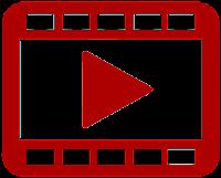 http://www.sowgorzyce.pl/p/filmy-edukacyjne.html