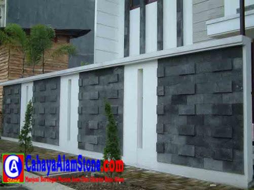 Batu Candi Merah Dan Batu Candi Cirebon, Produksi Batu Candi Edisi Terbaru