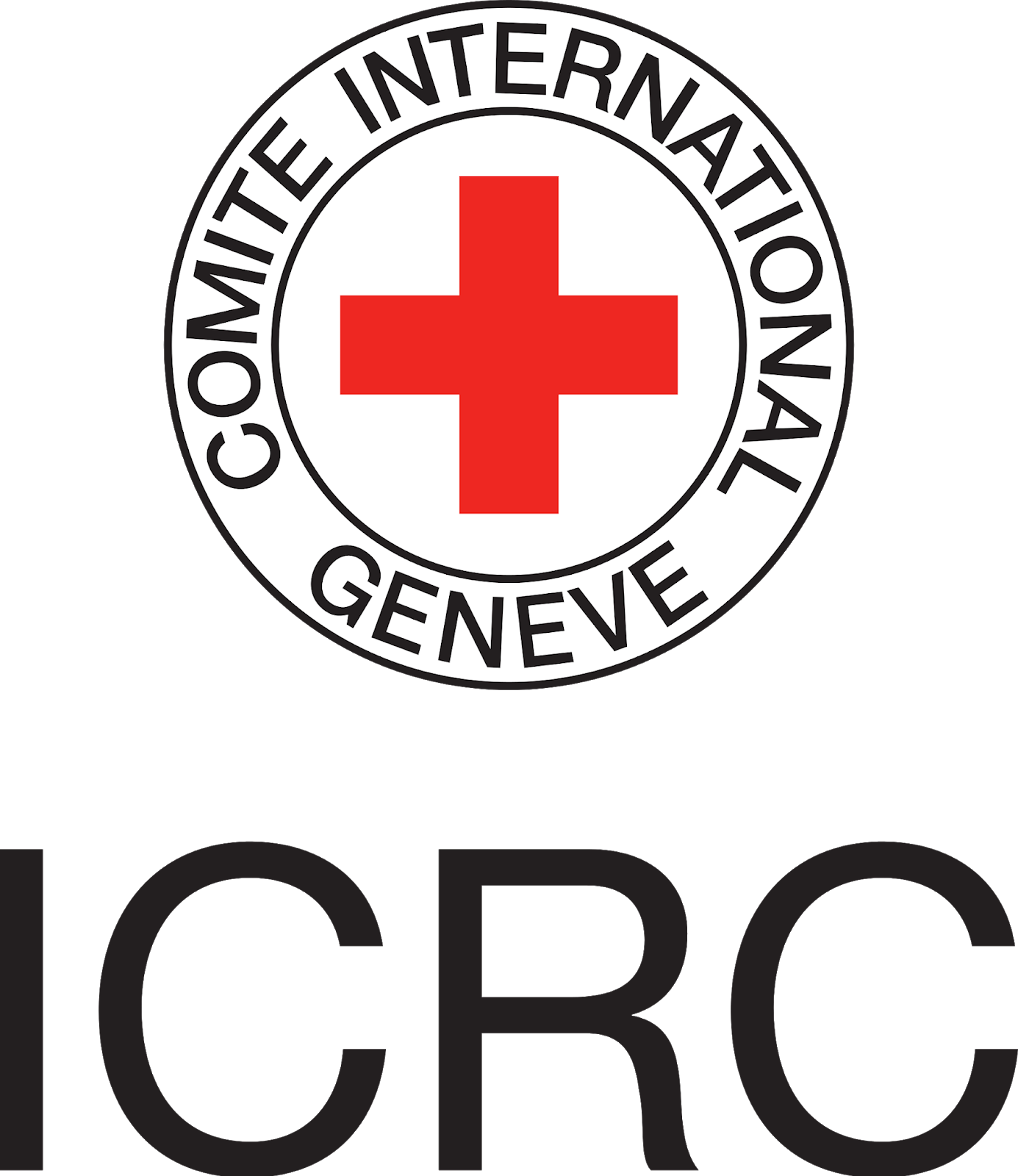 International Committee of the Red Cross Graduate Recruitment Portal
