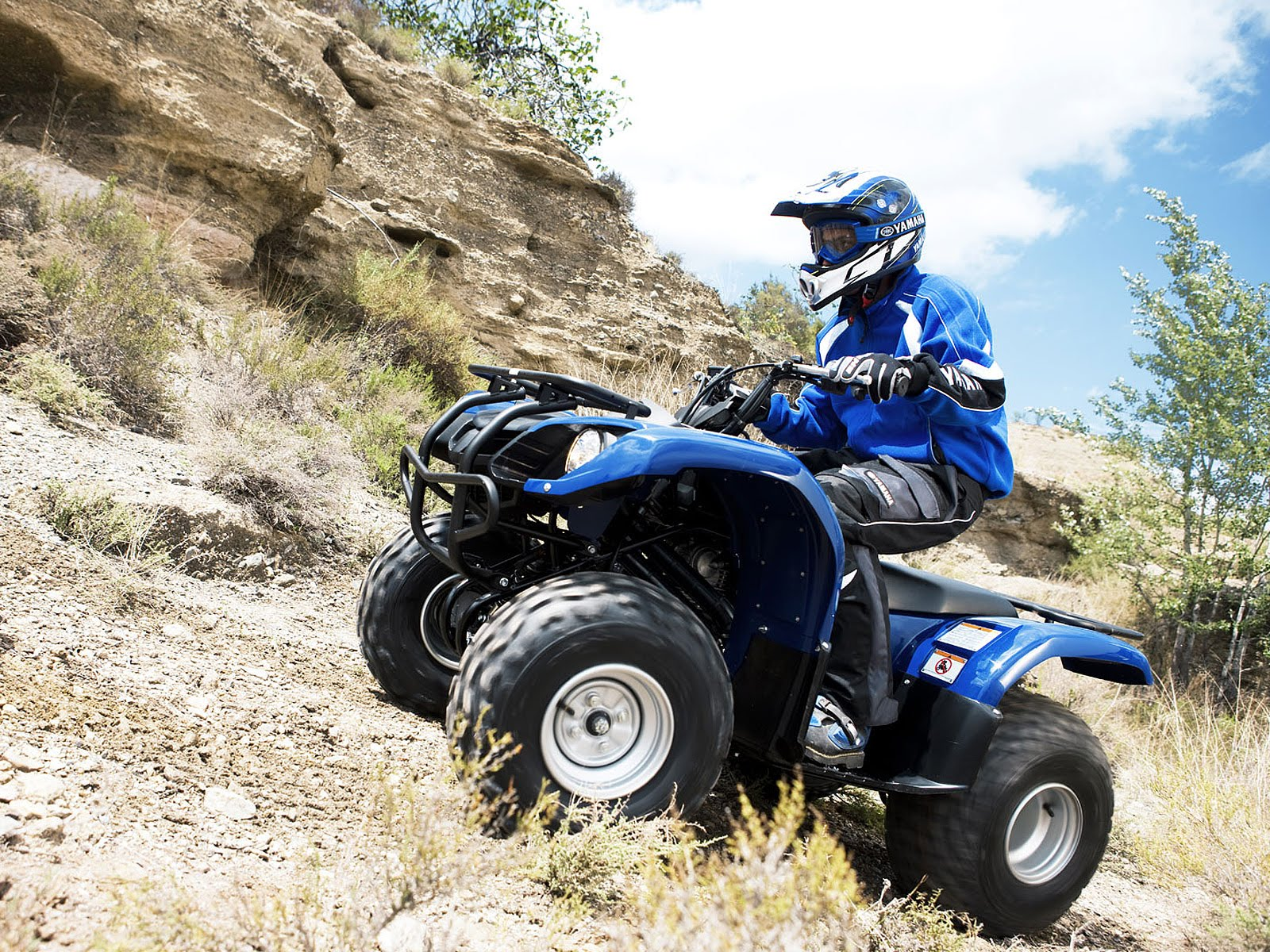 small resolution of 06 yamaha grizzly 125 wiring diagram atv