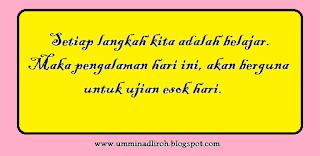 quote-motivasi