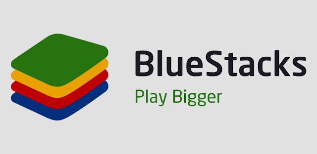 تنزيل BlueStacks 4.200.0.5201 - برنامج Bluestacks ، محاكي Android على جهاز الكمبيوتر!