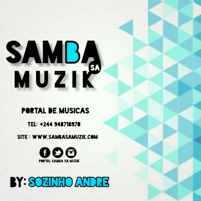 http://www.mediafire.com/file/x7itze13p26pe6w/Dj_Vidal_Mix_-_Merry_Cristmas_%2528Afro_House_Mix%2529.mp3/file