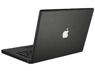 Daftar 10 Merk Laptop Terbaik, Terawet, Canggih dan Terlaris Penjualannya