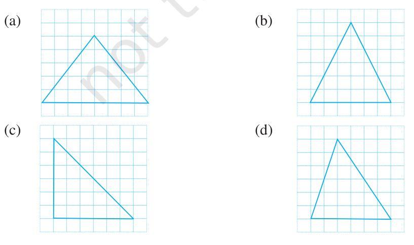 Exercise 13.2 Question 2 Class 6 Maths