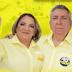 EM BREJO DOS SANTOS PSDB realiza convenção no próximo dia 5