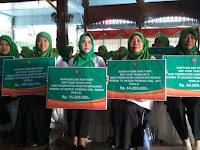 411 PAUD di Kudus Peroleh Bantuan Operasional Penyelenggaraan Pendidikan