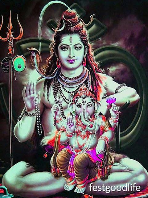 photo  bhagwan shiv wallpaper download Shiv hd-images-walls-for-whatsup
