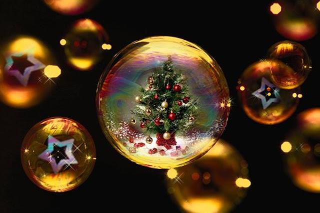 Σε Ναύπλιο, Τολό, Δρέπανο και Άγιο Αδριανό συνεχίζονται οι Χριστουγεννιάτικες εκδηλώσεις
