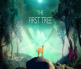 the-first-tree-definitive-edition-viet-hoa