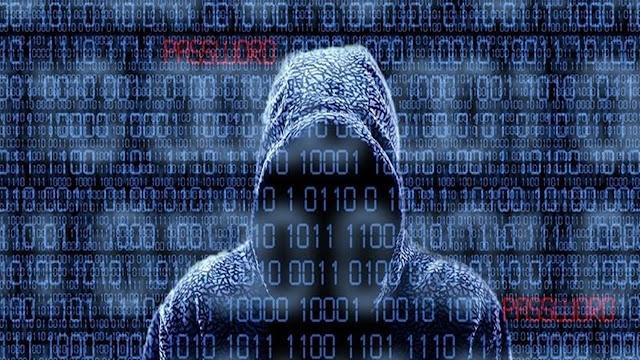 Hackers denunciam rede internacional de pedofilia