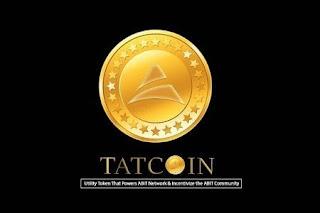 Tatcoin