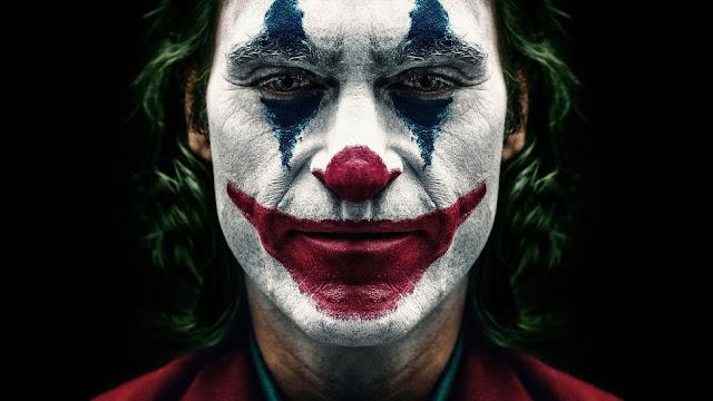 download Joker full movie sub indo