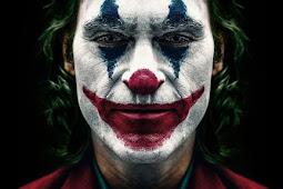 Nonton dan Download Joker (2019) Full HD Movie Sub Indo