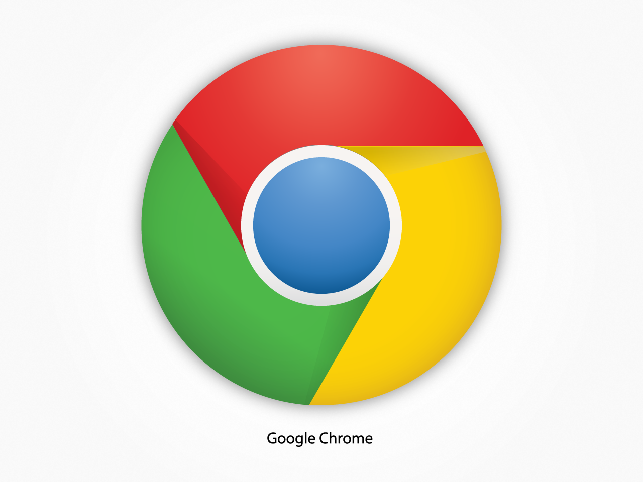 Appearing blank pages when searching with Google Chrome | Newsational