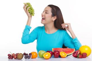 Kullanıcılar bunları da sordu Zayıflatan yiyecekler ve içecekler nelerdir?  Kilo Verdiren Besinler Nelerdir?  Diyet sebzeleri nelerdir?  Kilo aldırmayan yiyecekler nelerdir?