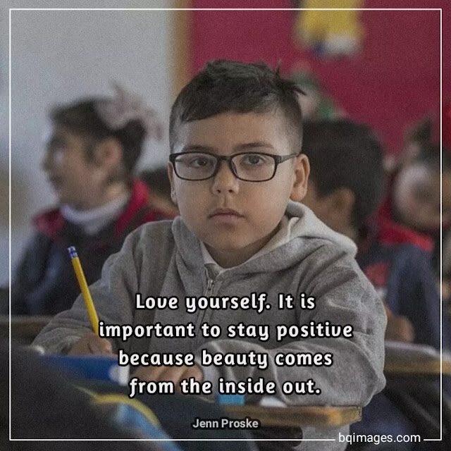 love quotes for students
