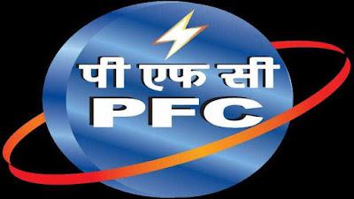 PFC acquired REC