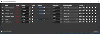obs-panel-de-audio-propiedades-avanzadas