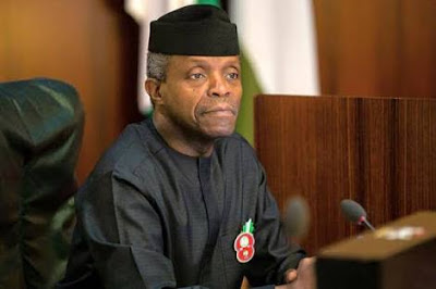 "<img src="" Acting-President,-Prof-Yemi-Osinbajo-seeks-NASS-approval-$1.49bn-loan-for-10-states-(Photos) .gif"" alt="" Acting President, Prof Yemi Osinbajo seeks NASS Approval $1.49bn loan for 10 states (Photos) > </p>"