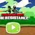 online oyun oyna stickman Army