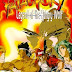 Fatal Fury: Legend of the Hungry Wolf Tagalog Dubbed