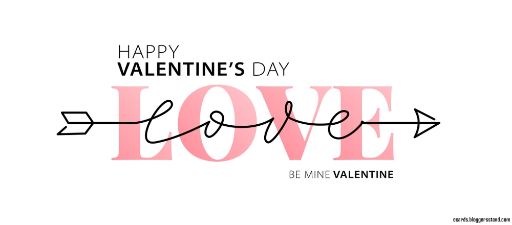Happy valentines day 2021 wishes images hd