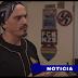 Eduardo grava vídeo e divulga print desmentindo o MC Lan