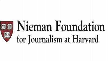 Funded | Knight Visiting Nieman Journalism Fellowships at Harvard University 2020