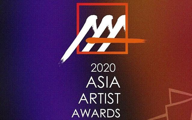 2020 Asya Sanatçı Ödülleri'nin Kazananlarına göz atın!