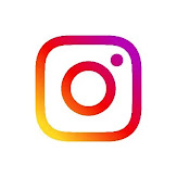 Instagram for iOS, Mac and Andriod