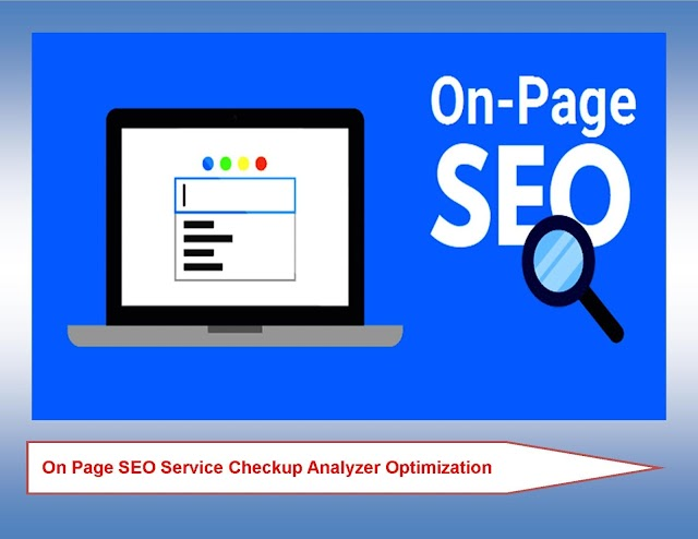 On-Page SEO Techniques factors type basics meta tag articles guide