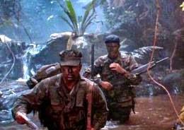 Jelenet a Lopakodók (1993) című filmből