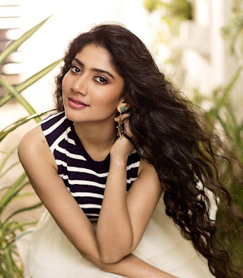 Sai Pallavi hd photos, hd wallpapers download mobile, actress images in saree