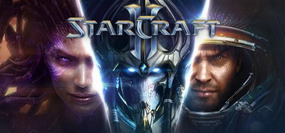 StarCraft II The Complete Collection MULTi6-ElAmigos