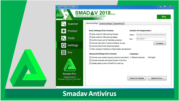 download antivirus terbaik untuk laptop windows 10