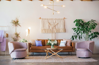 macrame wall decor easy