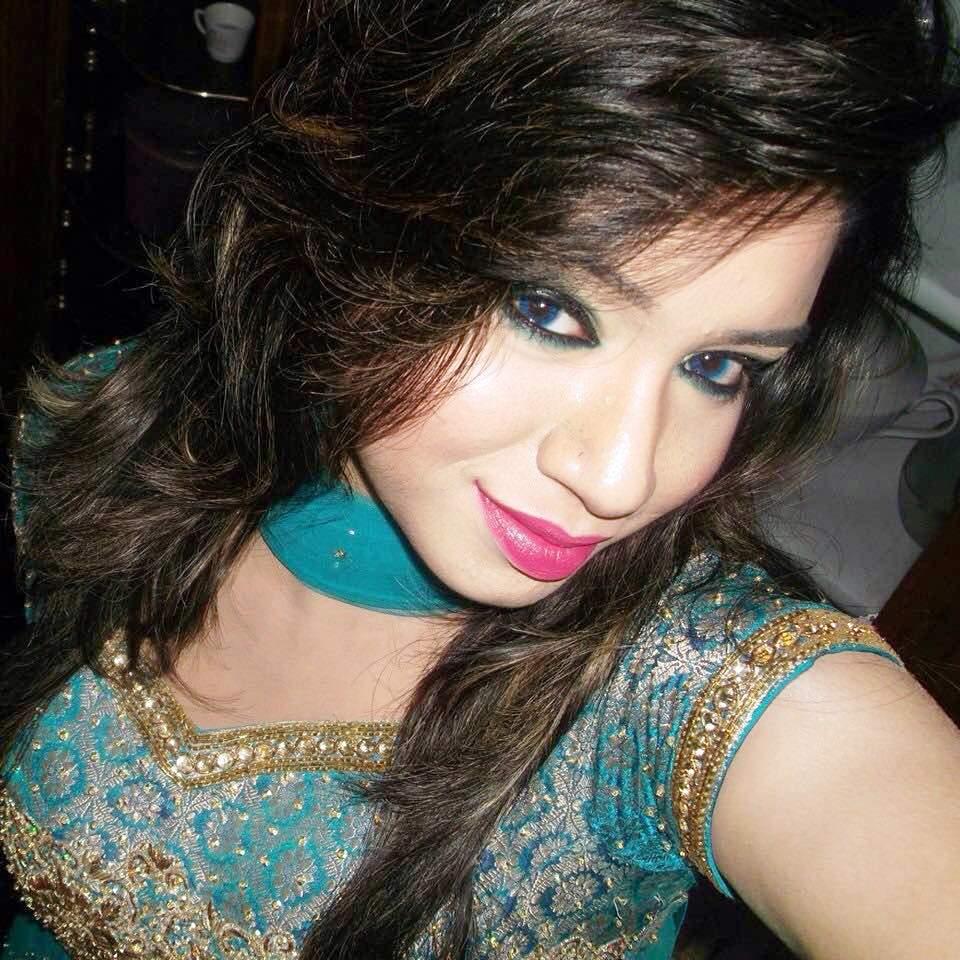 Bangla Choti Bangla Choda