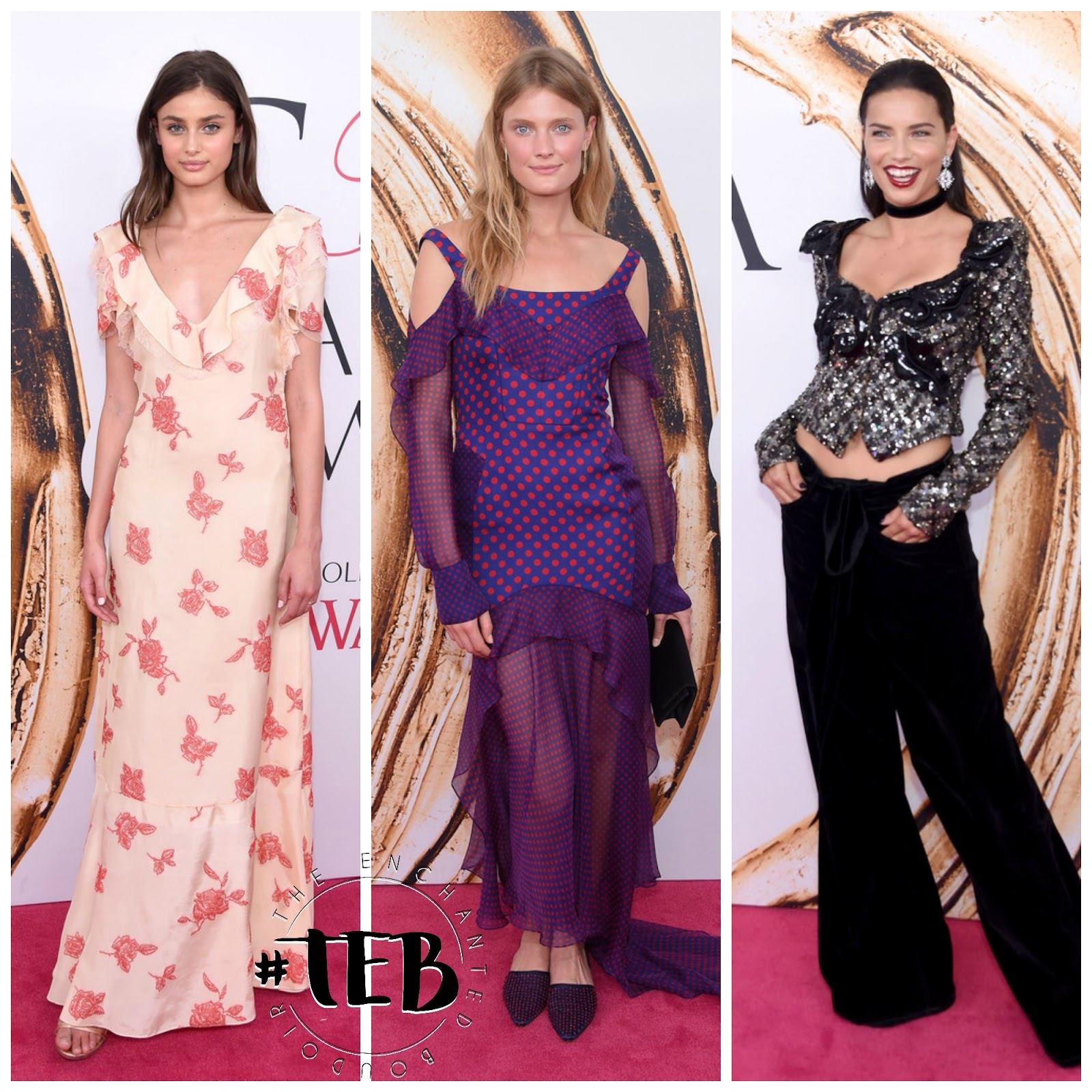 CFDA-worst-taylor-hill-adriana-lima-constance-jablonski