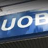 JAM BUKA BANK UOB INDONESIA TERBARU