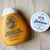 MEGÉRI MEGVENNI?   Sol de Janeiro Bum Bum Cream & Brazilian 4Play Shower Cream