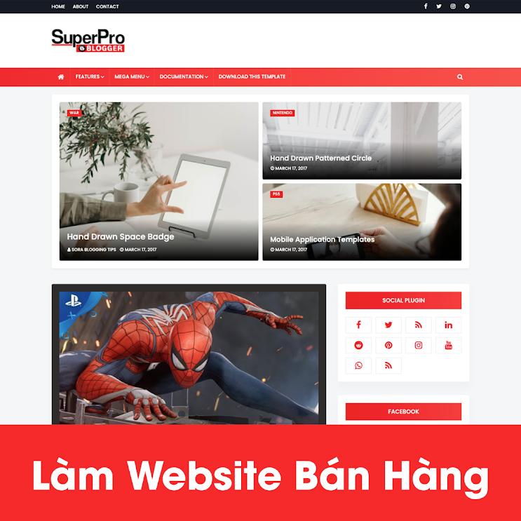 [A121] Đánh giá thiết kế website ở đâu chuyên nghiệp, giá rẻ?