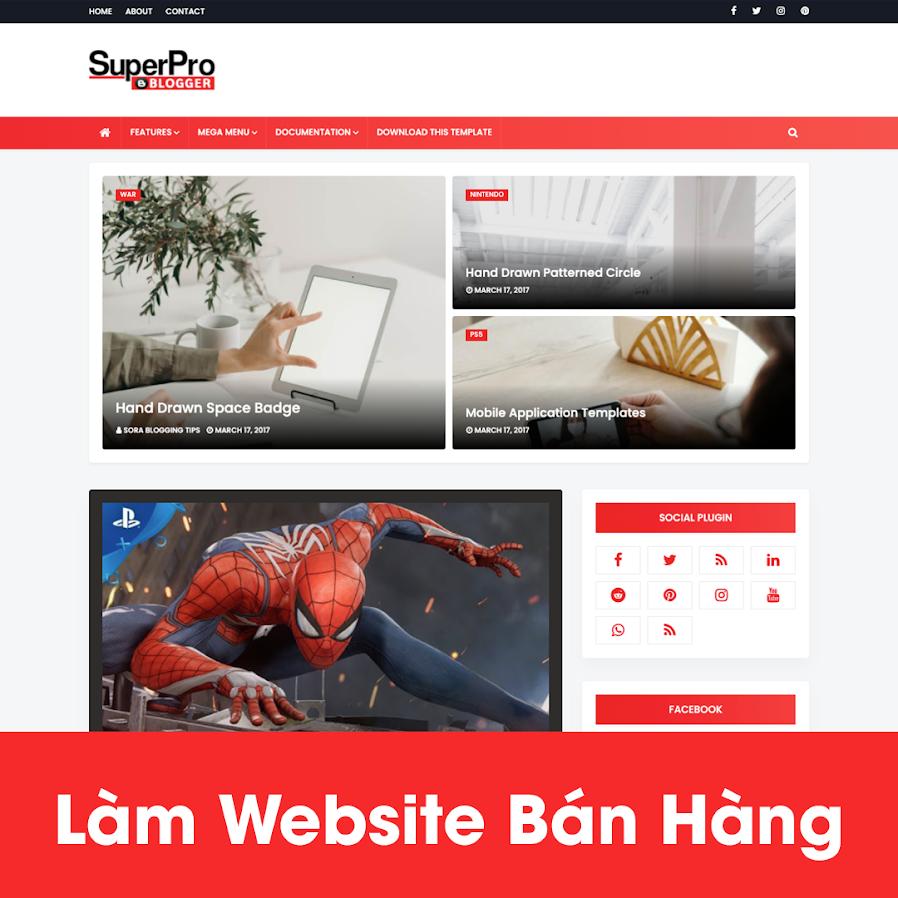 [A121] Chi phí thiết kế website ở đâu tiết kiệm, chất lượng tốt?