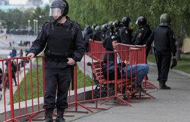 о цене компромисса, предложенного Путиным Екатеринбургу