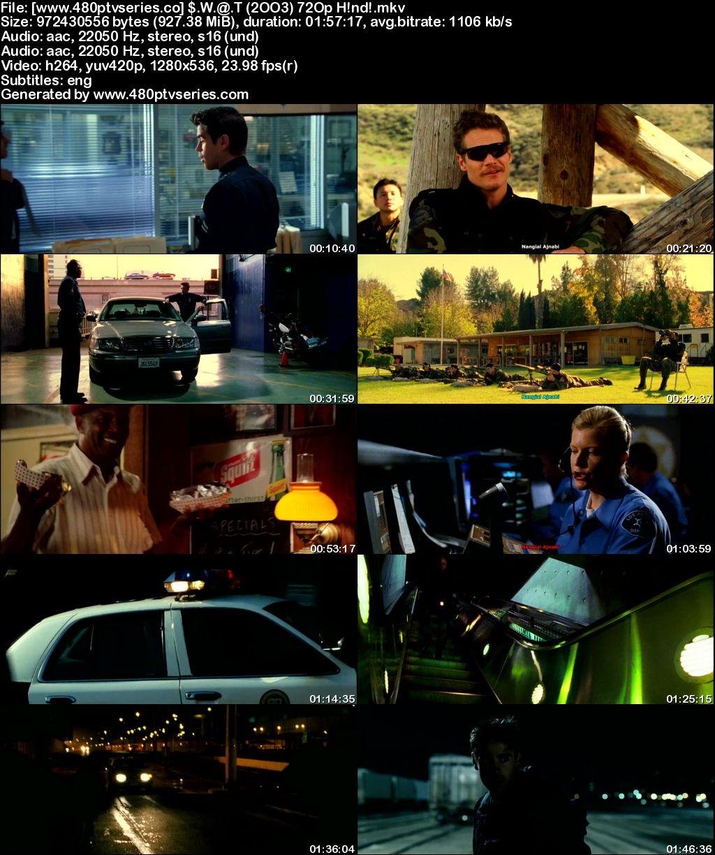 S.W.A.T. (2003) Full Hindi Dual Audio Movie Download 480p 720p Bluray Free Watch Online Free Download Worldfree4u 9xmovies