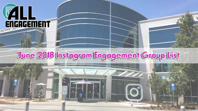 AllEngagement com - The Instagram Engagement & Growth Guide