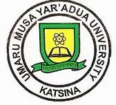 Umaru Musa Yara'dua University (UMYU) Admission List Out UTME - 2016/2017