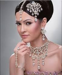 usa news corp, Minha Mãe é uma Peça, how to look best in tikka head piece, gold maang tikka online in Namibia, best Body Piercing Jewelry