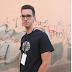 NESTAO TUZLAK AMAR RAMIĆ (21) - RODITELJI MOLE GRAĐANE TK ZA BILO KAKVU INFORMACIJU