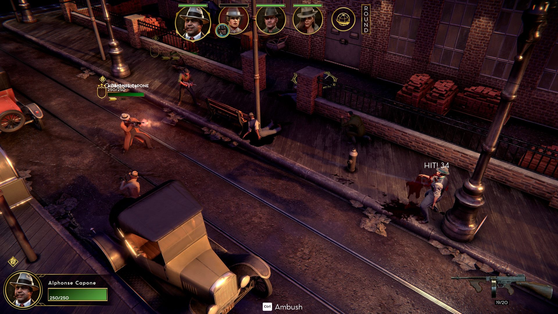 empire-of-sin-pc-screenshot-01